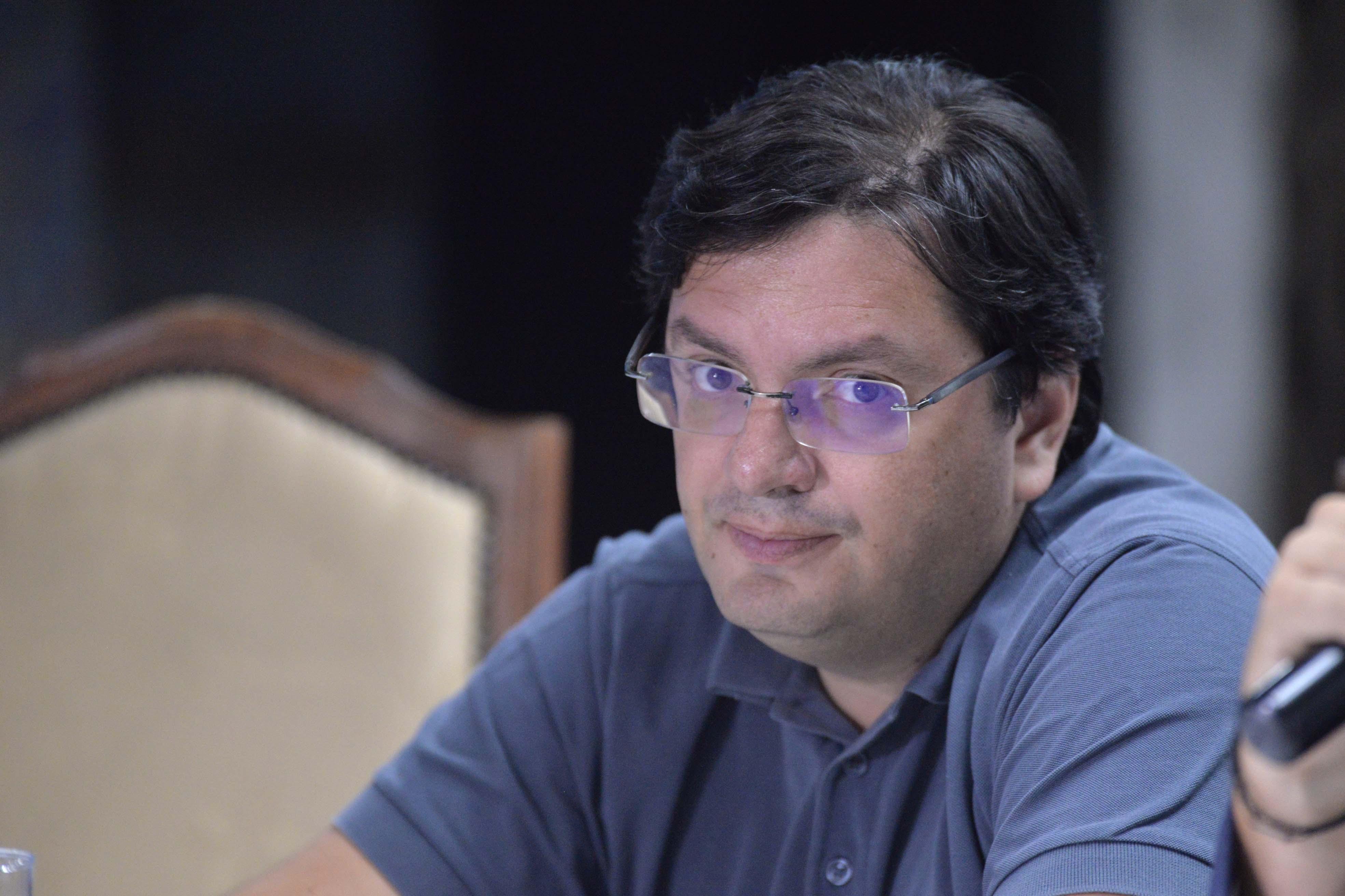 Deputatul Nicolae Bănicioiu, acuzat de DNA că a luat mită, a rămas fără imunitate parlamentară