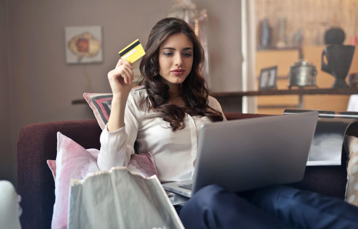 (P) Dacă vrei să lansezi un magazin online, alege o nișă cu viitor promițător