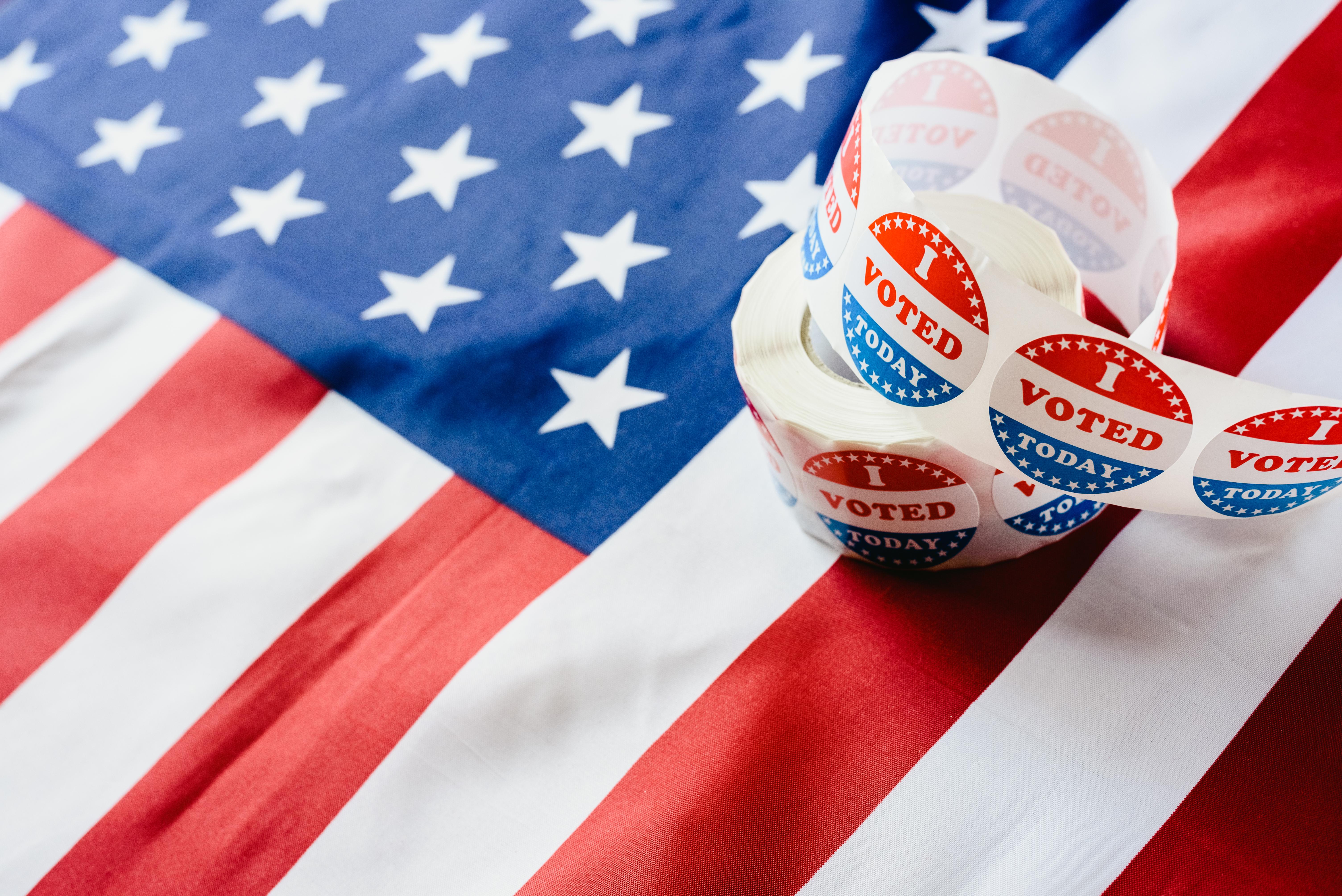 Alegeri SUA 2020. Când va fi anunțat rezultatul final. Cu ce întârziere ar putea fi aflat câștigătorul