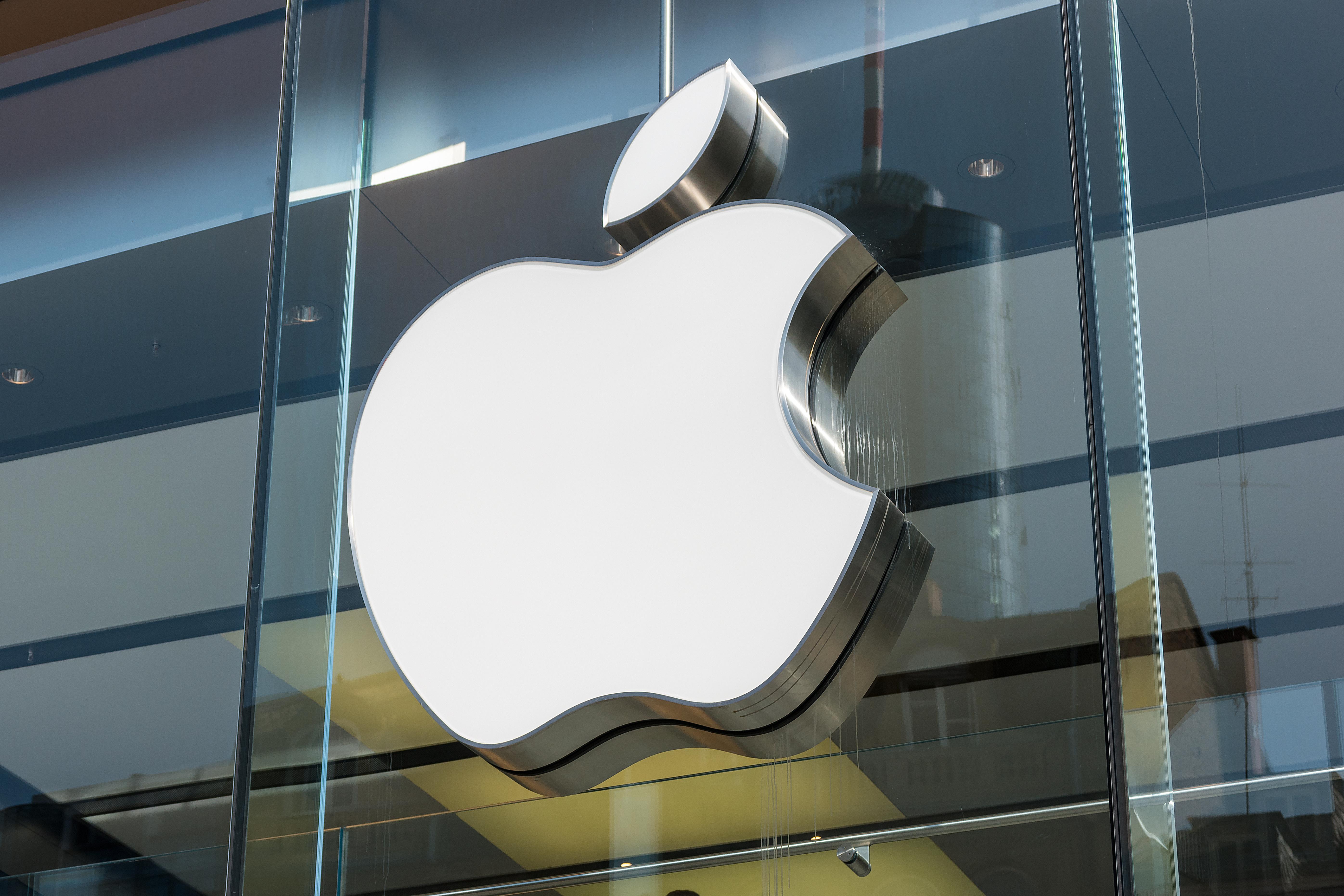 Apple a lansat iOS 14.5, cu un nou sistem de protejare a intimităţii. Care sunt avantajele