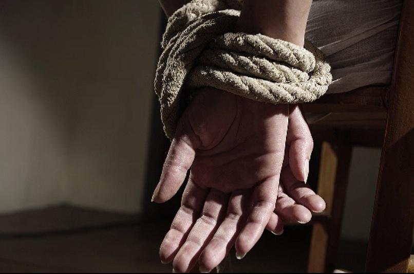 Planul unor adolescente din Maramureș a pus pe jar poliția. Ce le-au spus părinților la telefon