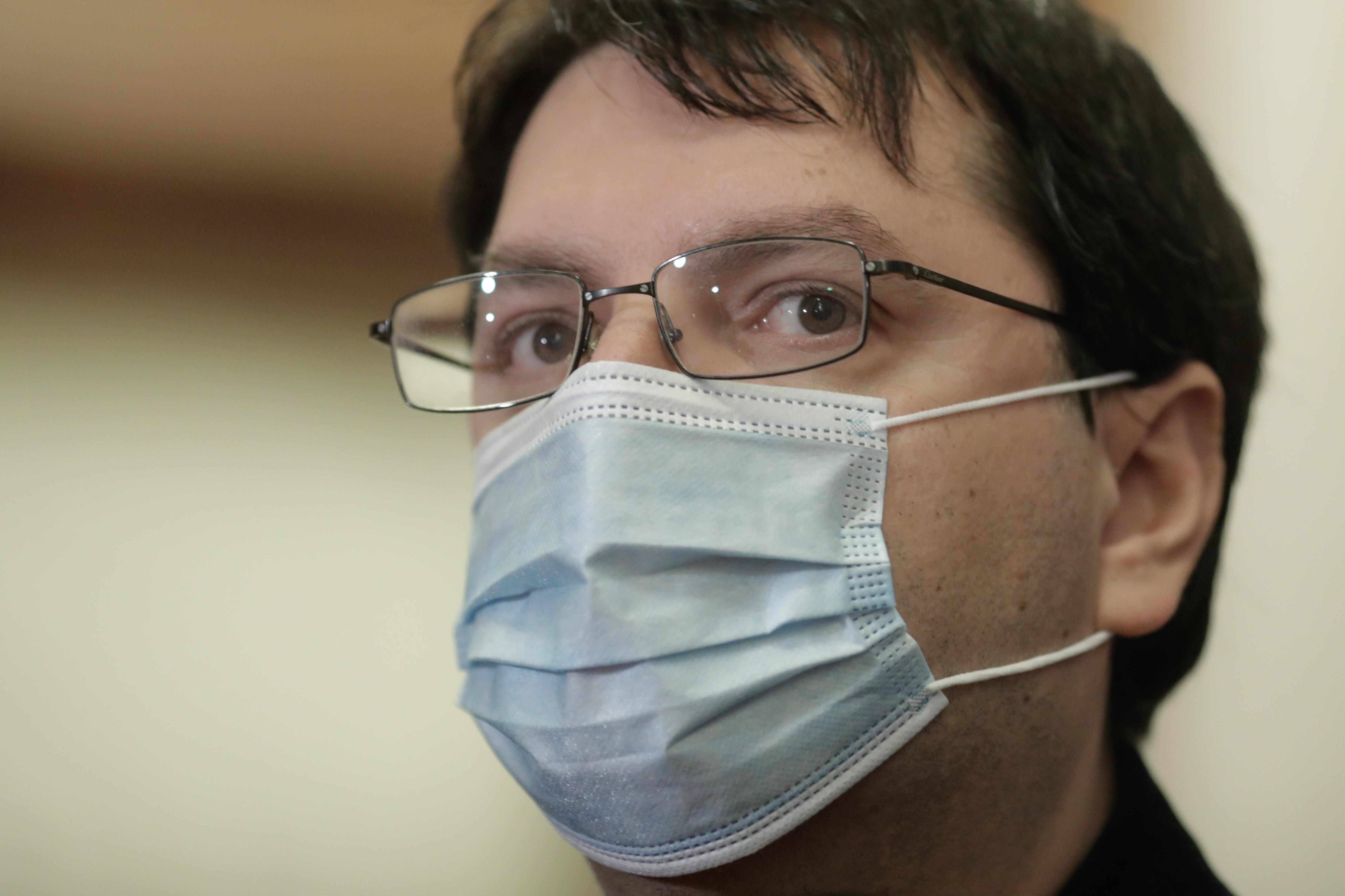 DNA a început urmărirea penală și a pus sechestru pe averea lui Nicolae Bănicioiu. Cât ar fi luat mită fostul ministru