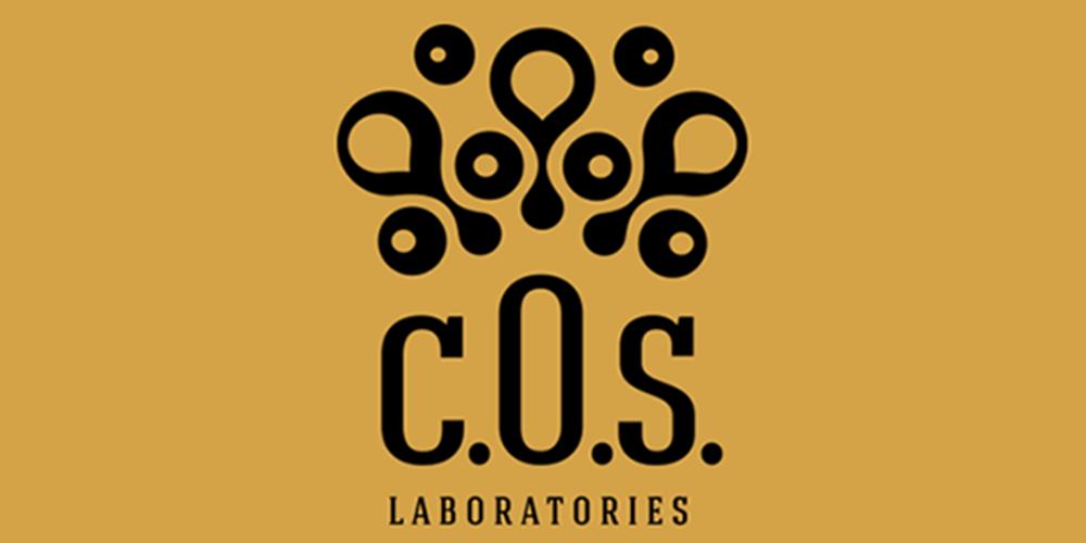 (P) COS Laboratories - O investiție românească de succes pentru sănătate