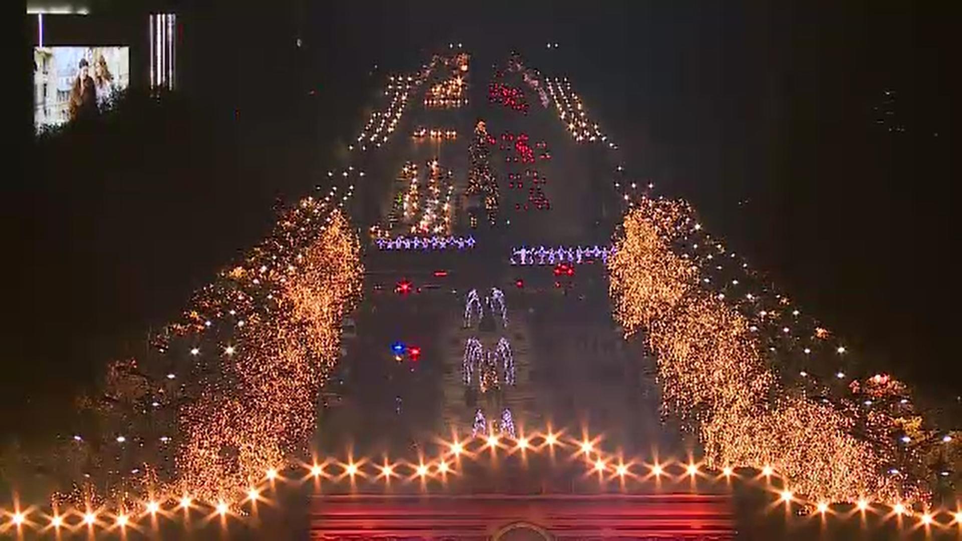 Târgurile de Crăciun vor fi o raritate în marile orașe din România în acest an