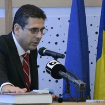 Inspectorat București: Cred că este clar ce se va decide în privința funcționării școlilor