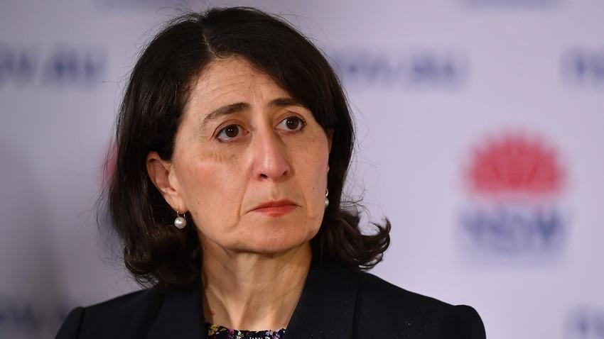Premierul statului australian New South Wales, demisionează în urma unor acuzaţii de corupţie