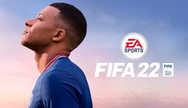 iLikeIT. Cât de bun este noul FIFA 22, care tocmai s-a lansat. Interviu cu Ovidiu Pătrașcu