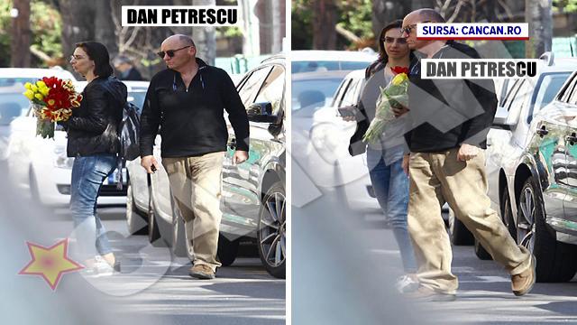 Cine era Dan Petrescu, miliardarul român care a murit în accidentul aviatic de la Milano