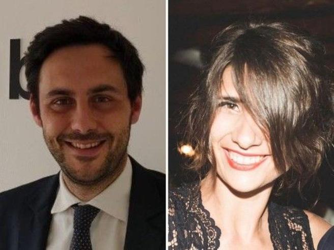 Cine sunt cele șapte persoane care au murit alături de Dan Petrescu în accidentul aviatic