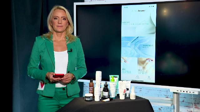 Piaţa românească, invadată de cosmetice vândute în mod fals drept naturale sau bio. Cum le deosebim