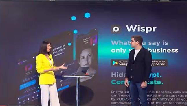 iLikeIT. Aplicația românească ce înlocuiește cu succes WhatsApp