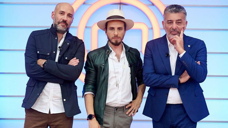 Cine este următorul MasterChef România. Chef Hadad, Chef Foa și Chef Dumitrescu vor decide câștigătorul