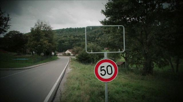 """Fenomenul bizar care are loc tot mai des în satul german Killer. """"E o adevărată poveste"""""""