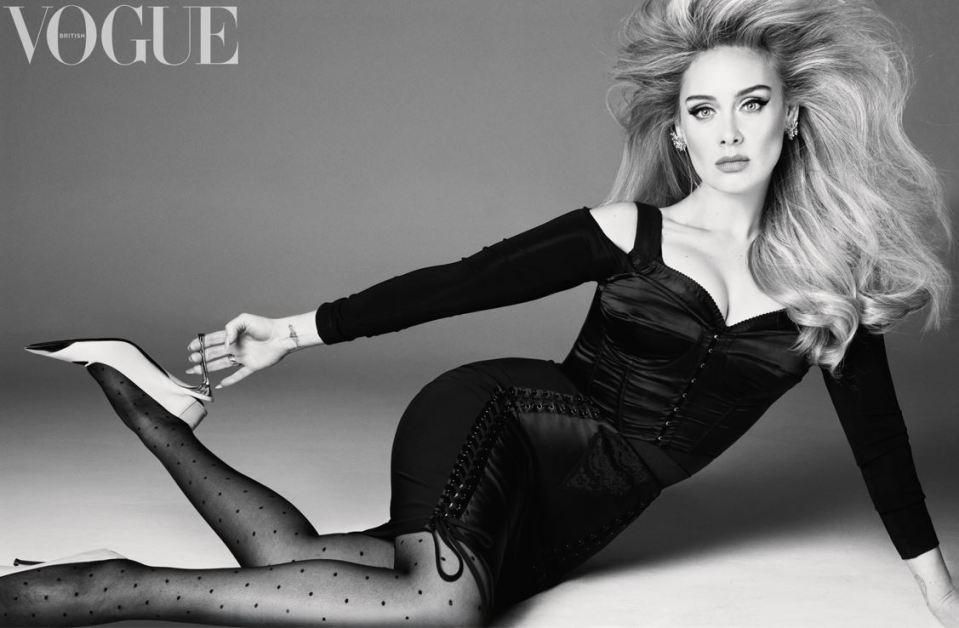 Adele, primele dezvăluiri despre divorț: Aș fi ajuns complet nefericită dacă nu mă puneam pe mine pe primul loc