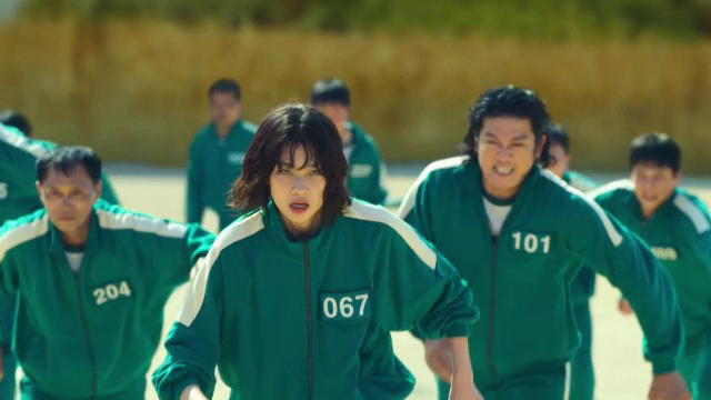 Un thriller coreean a cucerit oamenii din întreaga lume. Producția lansată recent înregistrează un succes fulminant