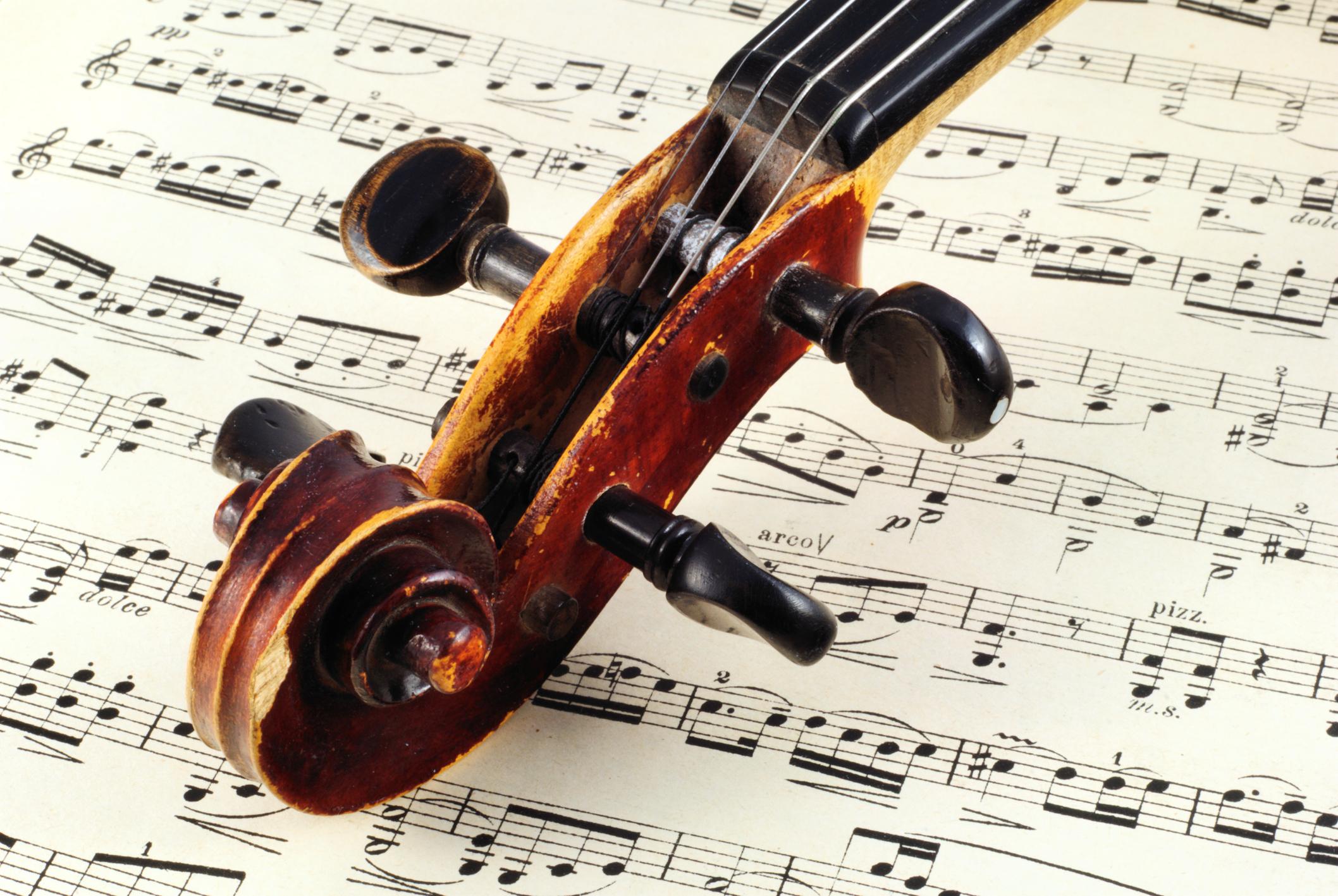 Cea de-a 10-a simfonie a lui Beethoven, finalizată după 200 de ani cu ajutorul Inteligenţei artificiale
