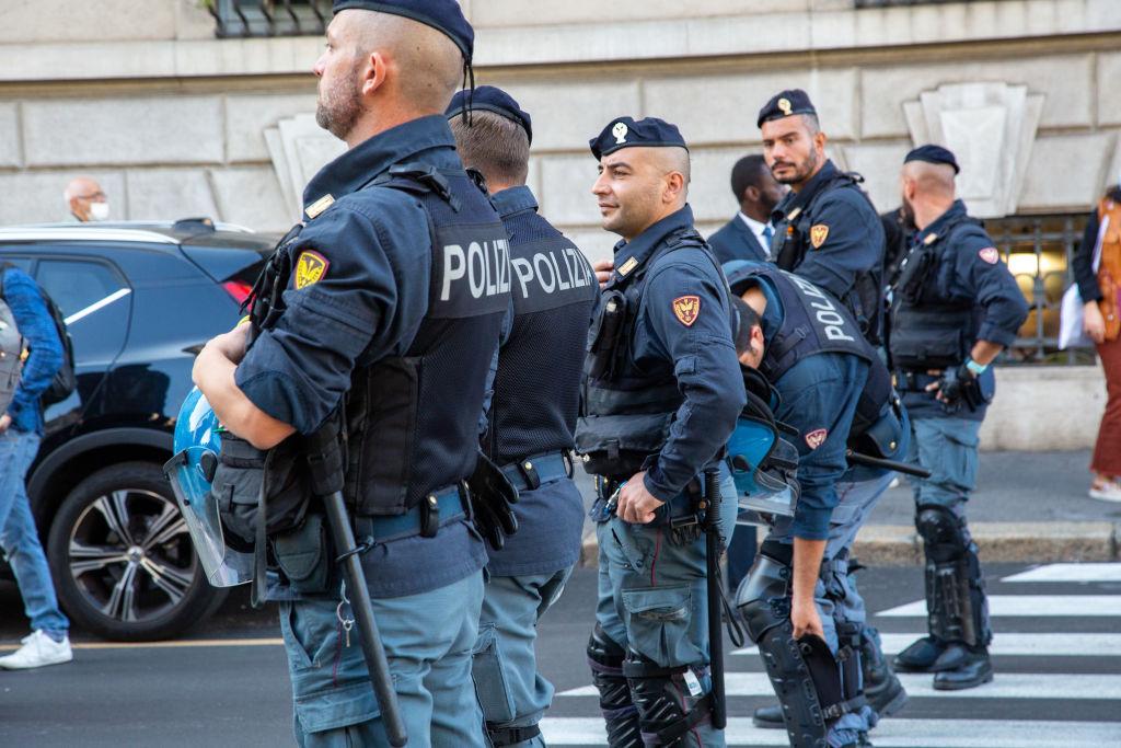 MAE: Atenţionare de călătorie pentru Italia. Grevă generală, timp de 24 de ore