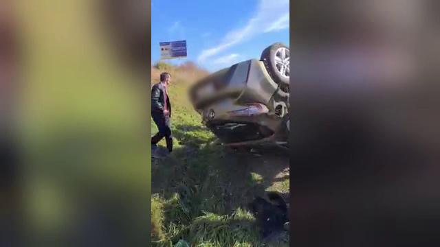 Accidente mortale în Suceava. Un tânăr și-a pierdut viața după ce a căzut de pe motocicleta pe care plimba doi prieteni