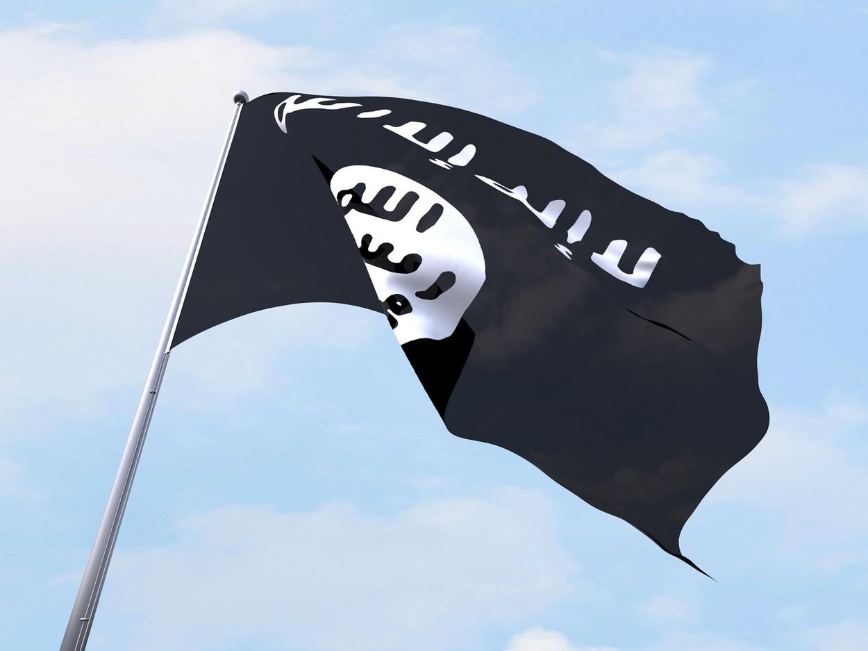 Un adjunct al lui Abu Bakr al-Bagdad, fostul lider al Statului Islamic, a fost capturat în Irak