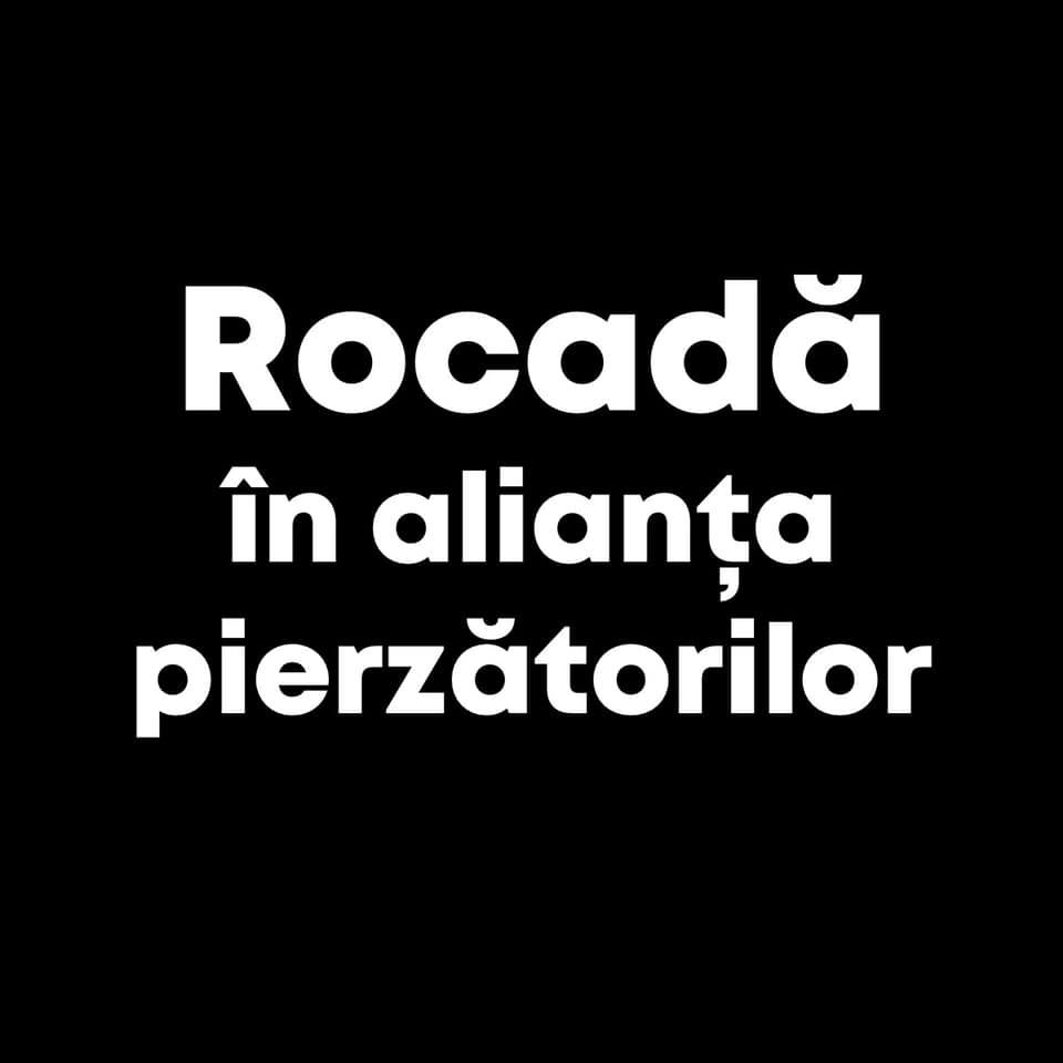 Ce spun Cîțu și Ciolacu după ce Dacian Cioloș a fost propus premier
