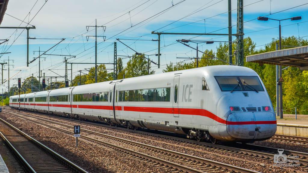 Reîncepe programul ''Discover EU''. Tinerii de 18 ani au oportunitatea să călătorească gratuit cu trenul în toată Europa