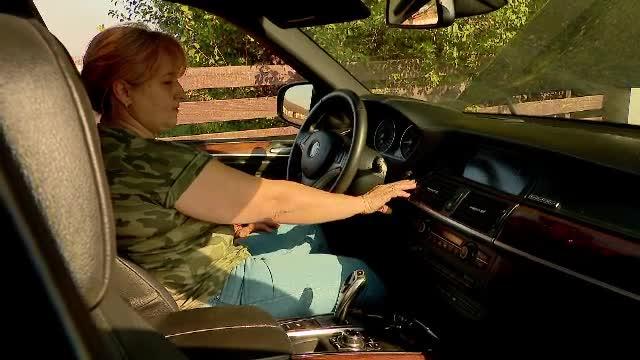 Pățania unei femei care a cumpărat un BMW X5 second hand, cu 27.000 €. Problemele au început a doua zi