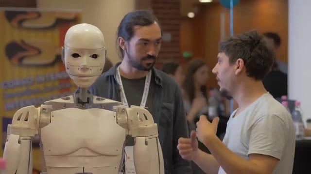 De la tehnologii de reciclare la domeniul medical. Marile companii se bat pe ideile de afaceri ale studenților români
