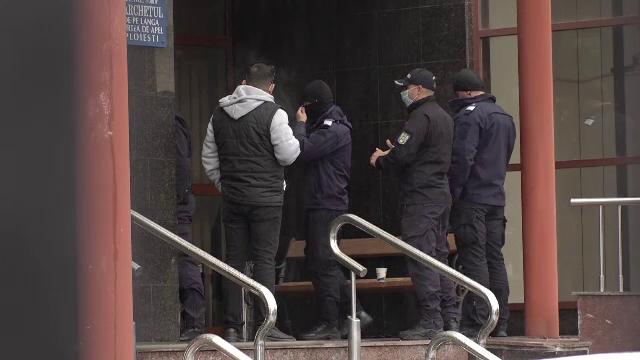 Descinderi ample în Prahova. Ar fi fost eliberate certificate false de vaccinare