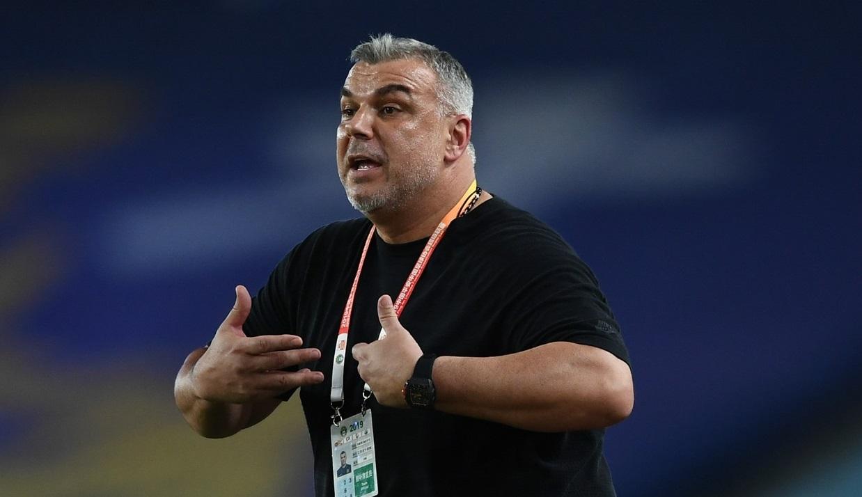 Ceasul lui Cosmin Olăroiu, furat în Italia, a fost recuperat de polițiști în Dubai. Trei persoane au fost arestate