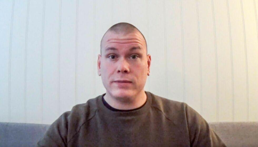 Cine este bărbatul care a ucis cinci persoane cu arcul, în Norvegia. Atacatorul s-a convertit recent la islam