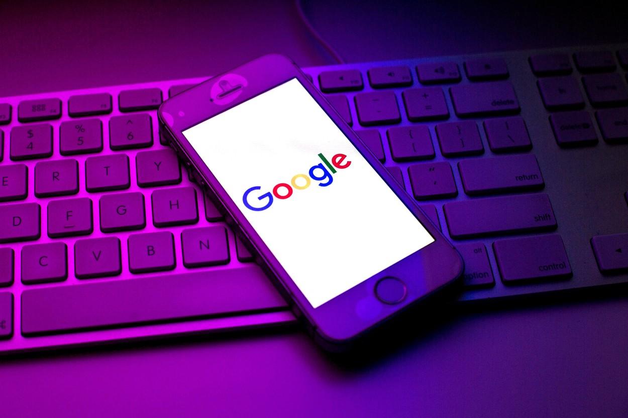 Google renunţă la una din cele mai comune caracteristici ale sale de pe mobil. Cum va arăta de acum aplicația