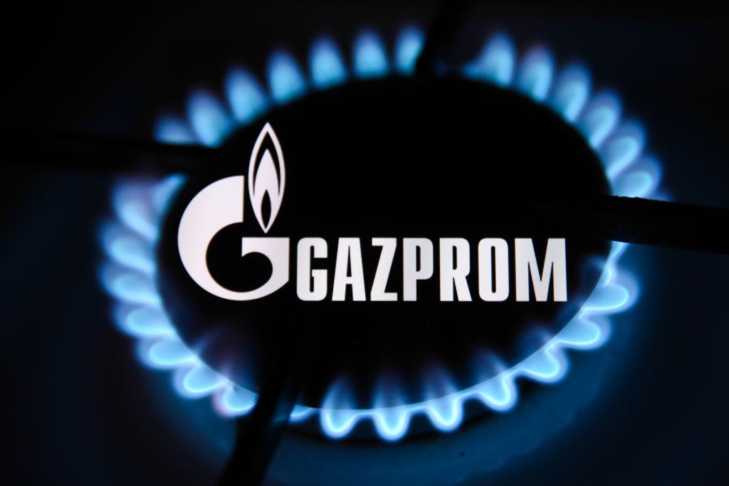 """În Moldova s-a declarat stare de alertă din cauza gazelor. România sare în ajutor, """"din puținul pe care îl are"""""""