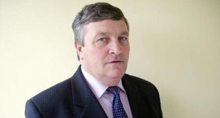 Vâlcea: Primarul comunei Stăneşti, Ionel Michiu, a murit la spital, după ce s-a infectat cu COVID-19