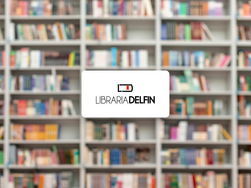 (P) De ce să îți cumperi cărți online într-o lume a vitezei?