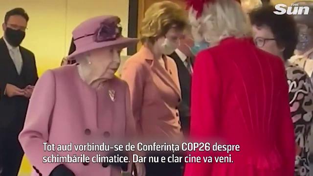O conversație privată a reginei Elisabeta a II-a a fost înregistrată de jurnaliști. Suverana își exprima frustrările