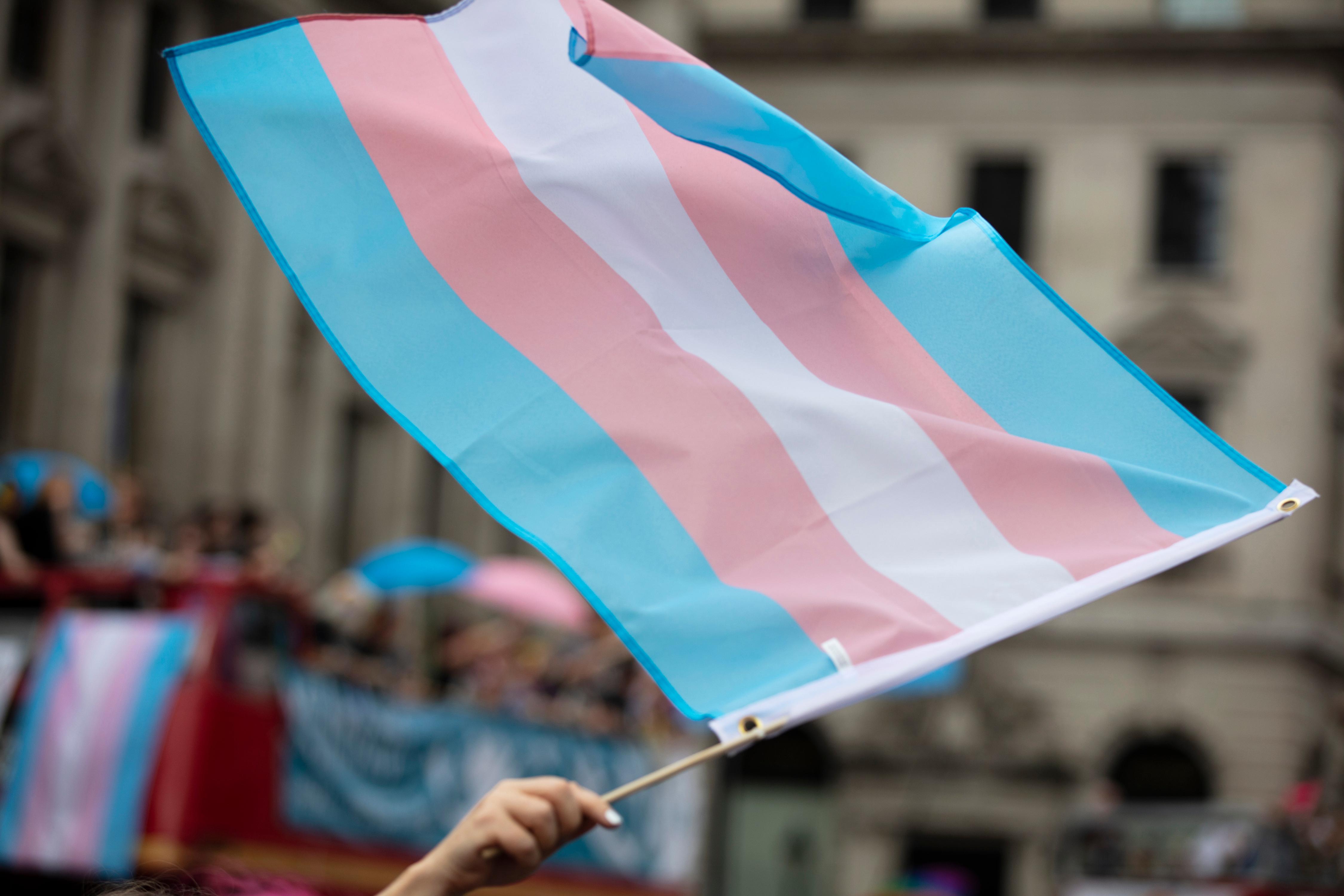 Texasul a adoptat un proiect de lege care interzice fetelor transgender să participe la activităţi sportive şcolare