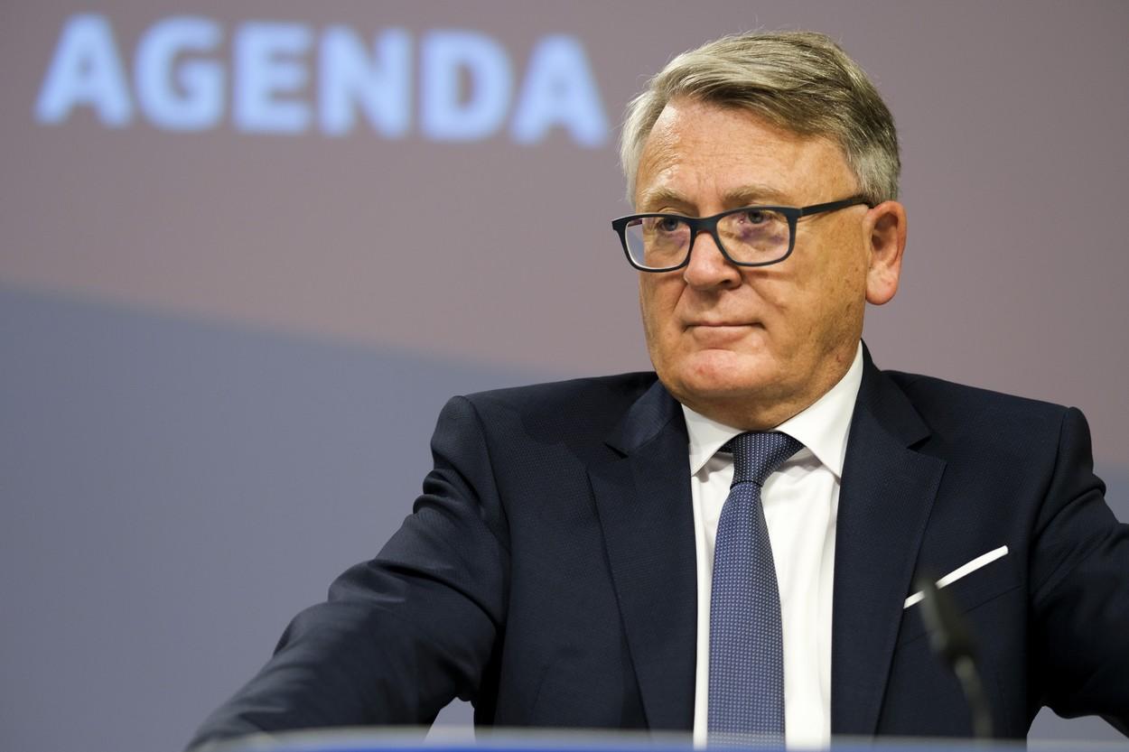 Un comisar european avertizează: Sărăcia ar putea creşte în Europa din cauza preţurilor mari la energie