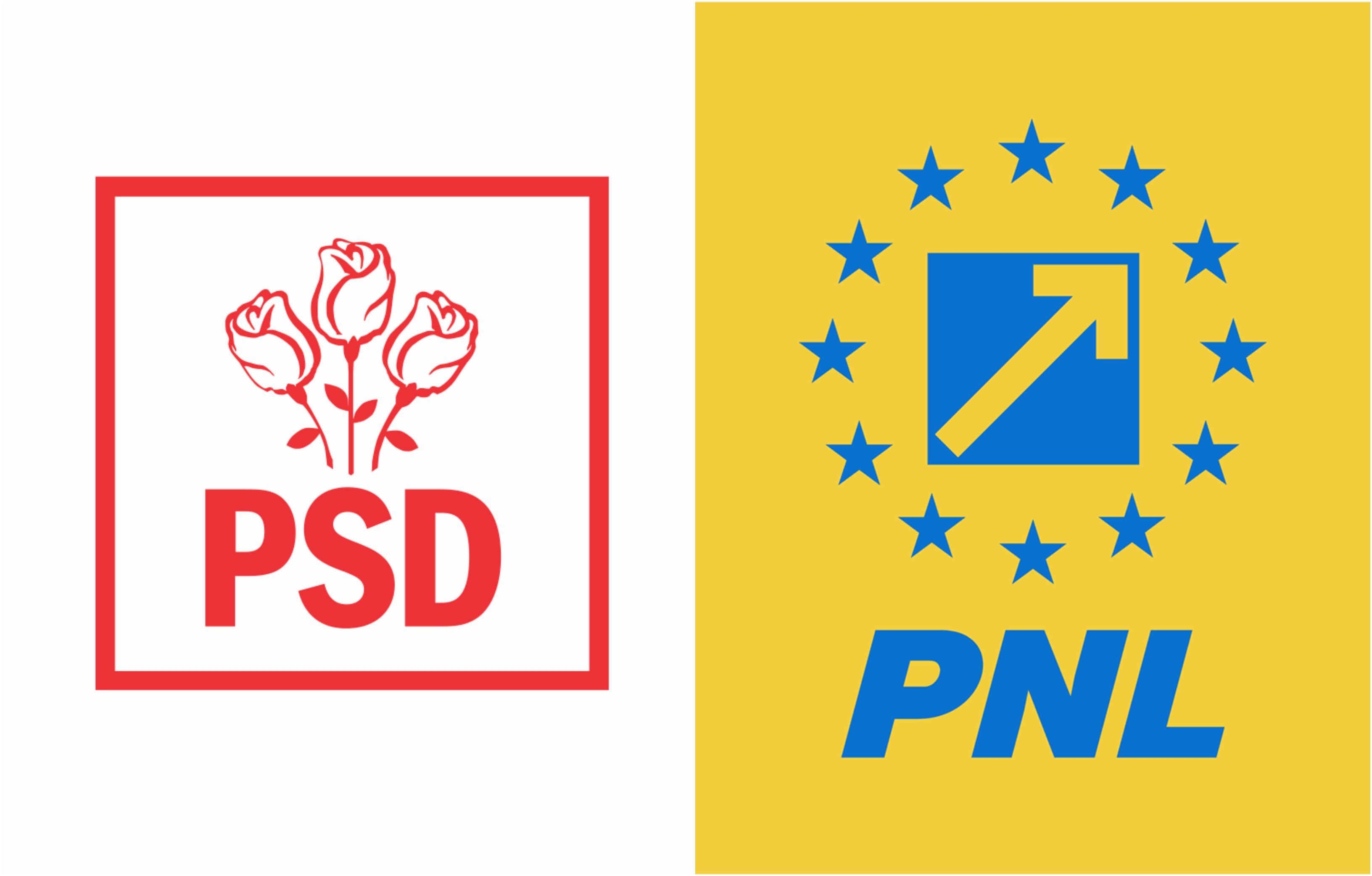 PSD și PNL se luptă în măsuri legislative pentru plafonarea prețurilor la energie