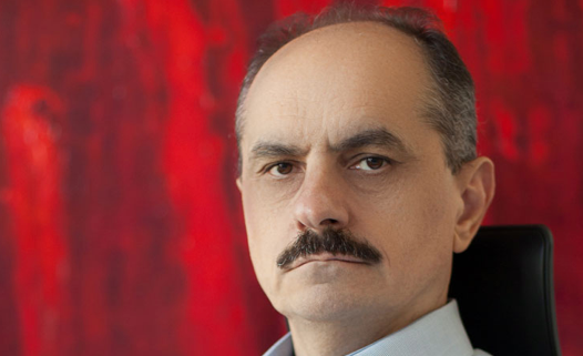 Doctorul din Timișoara care s-a vaccinat anti-Covid cu un ser produs de el s-a infectat cu noul coronavirus