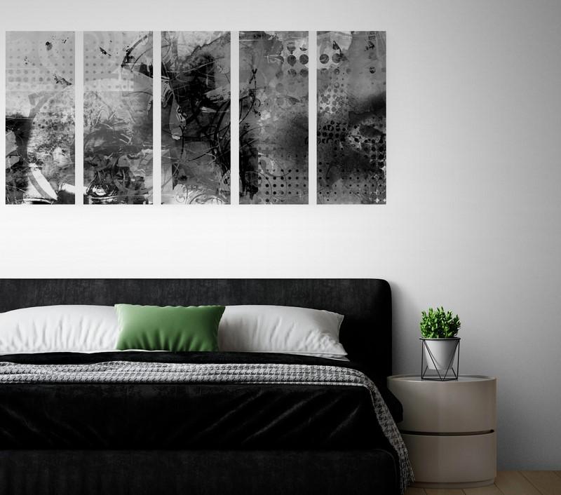 (P) Cum să alegi tabloul perfect pentru casa ta?