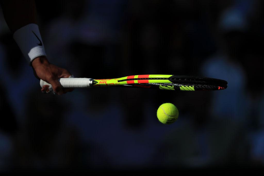 Un bărbat din Suceava a murit subit după ce a jucat un meci de tenis. Ce s-a întâmplat