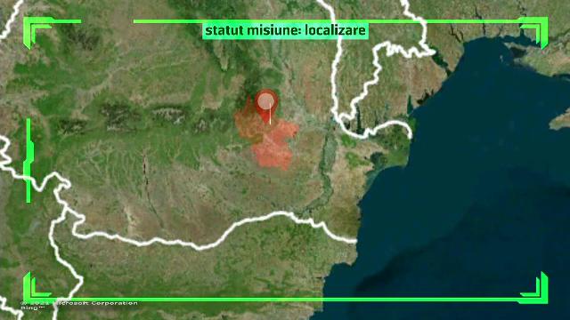 Un copil de 12 ani a pus pe jar Interpolul și Poliția Română după ce a amenințat că se sinucide. Care a fost motivul