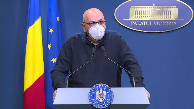 Haos declanșat chiar de autorități, încă din prima zi de aplicare a restricțiilor în România