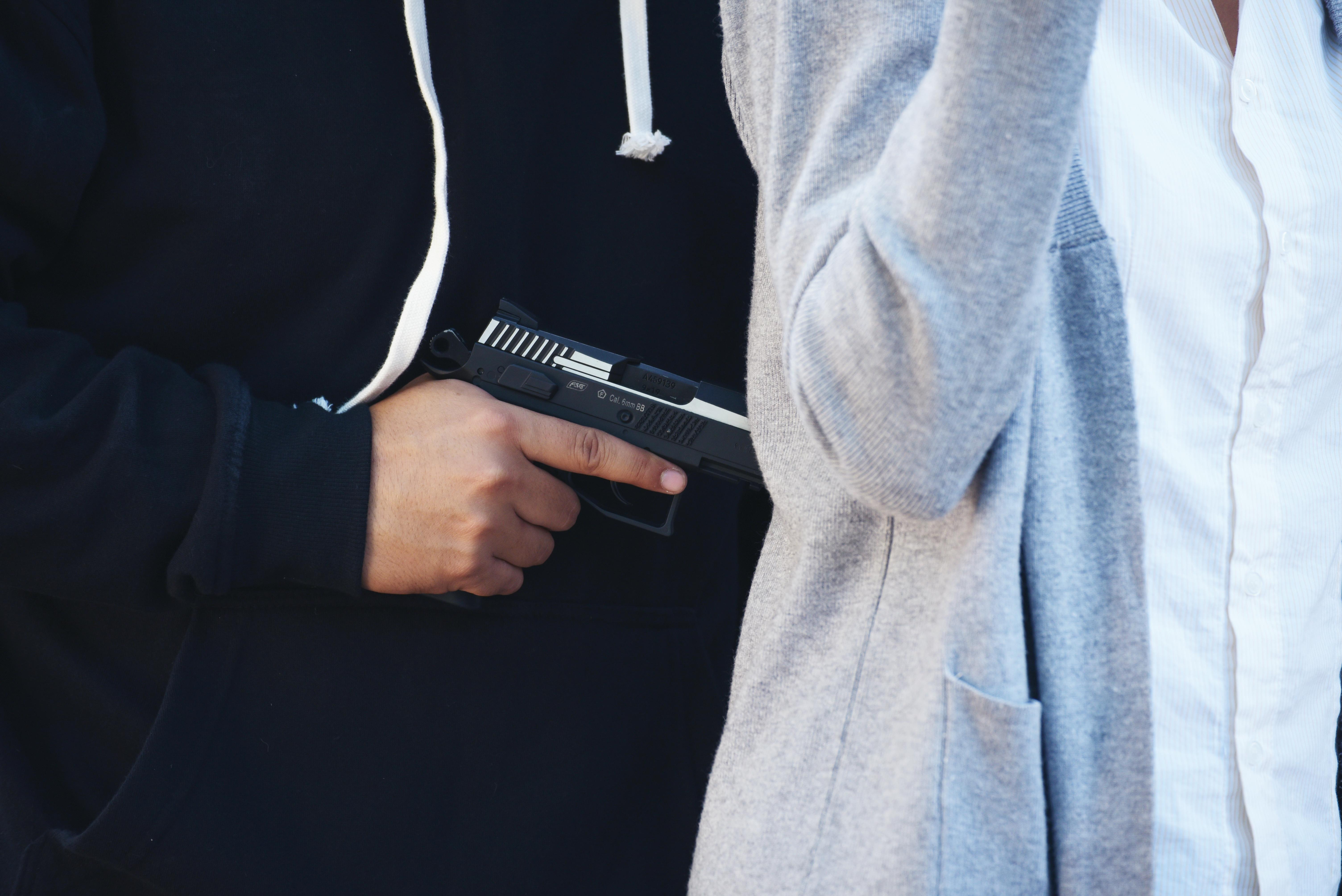 O femeie și-a înscenat răpirea și a folosit banii de răscumpărare de la soț pentru a juca la bingo
