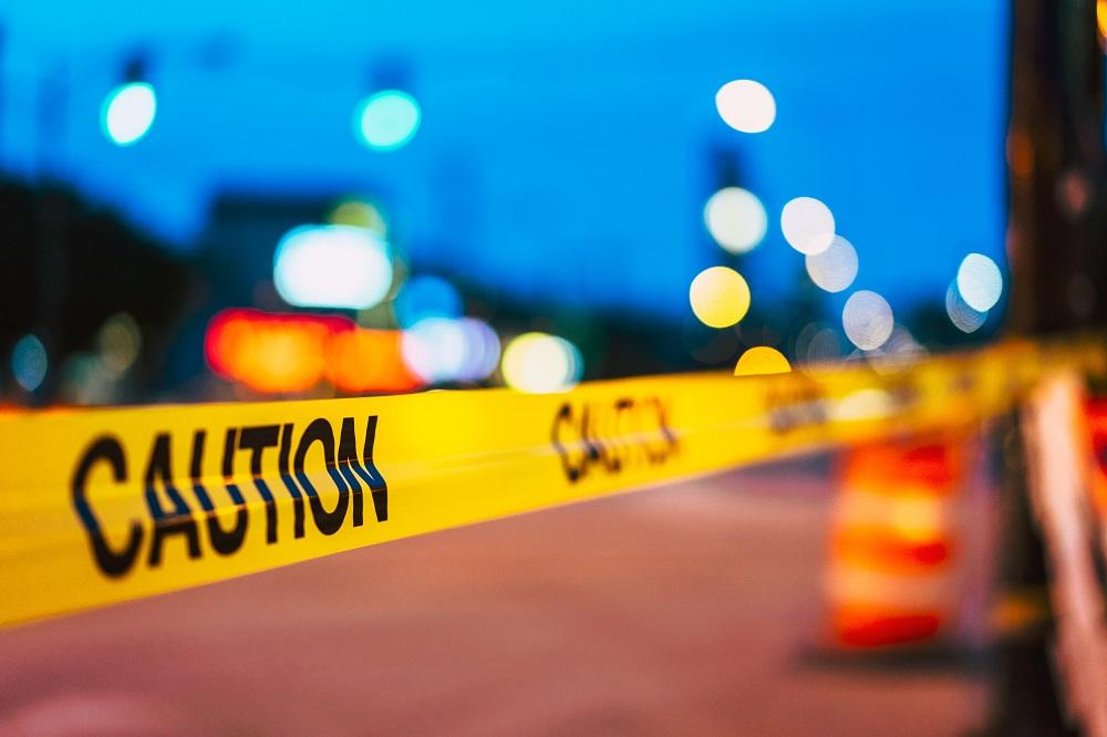VIDEO. Atac armat într-un centru comercial din SUA. Doi oameni au murit, iar patru au fost răniţi