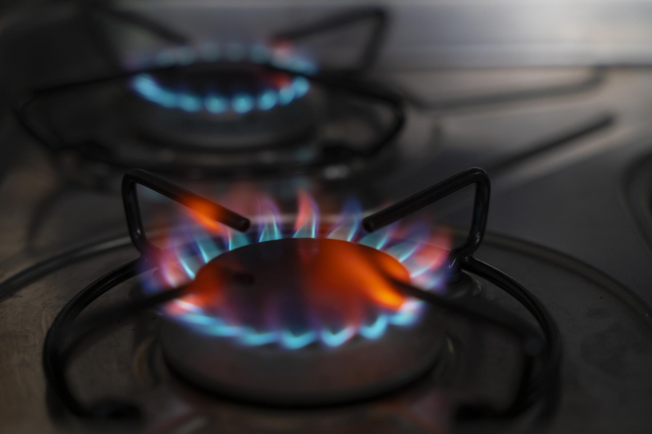 Moldova a cumpărat pentru prima dată în istorie gaze de la alt furnizor decât Gazprom. Despre cine este vorba