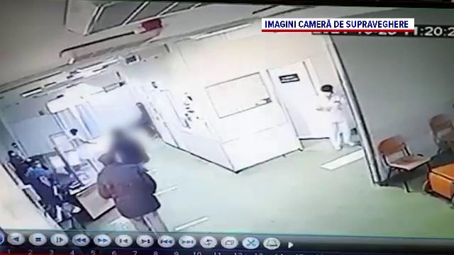 """Scandal la UPU Ploiești. Aparținătorii unui pacient acuză medicii că îi grăbesc moartea: """"Vor să-l intubeze"""""""