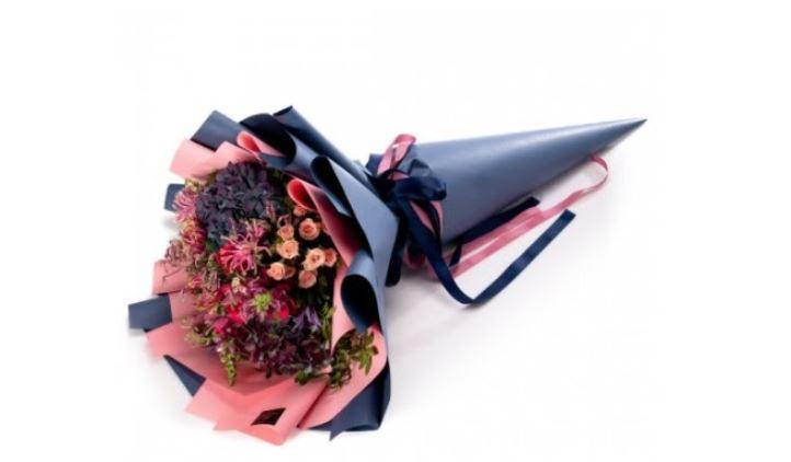 (P) Flori superbe pentru Sfinții Mihail și Gavriil de la Maison d'Or!