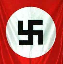 Cum au fugit 9.000 de nazisti in America de Sud. Secretele celui de-al Doilea Razboi Mondial