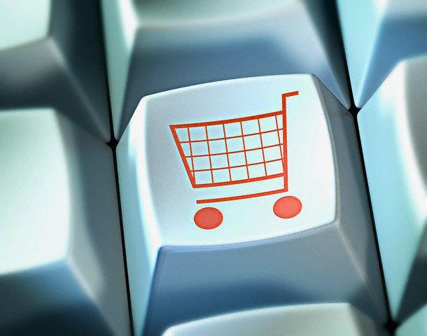 iLike IT: George Buhnici te invata cum sa faci cumparaturi pe net fara riscul de a fi furat